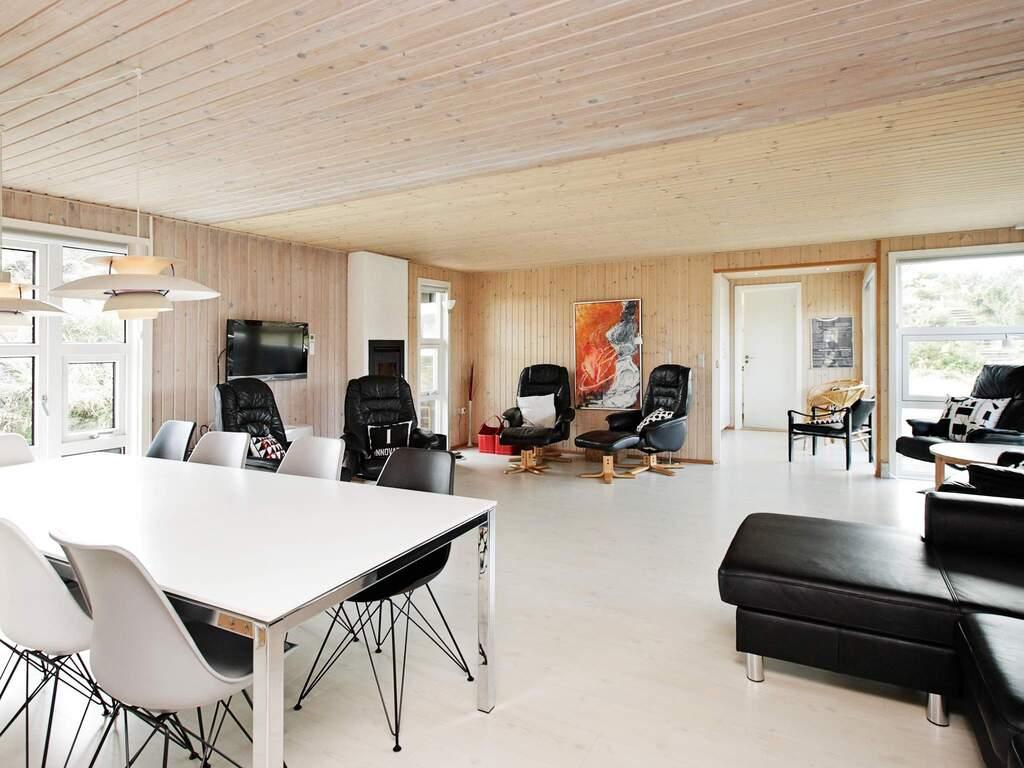 Zusatzbild Nr. 04 von Ferienhaus No. 27688 in Henne