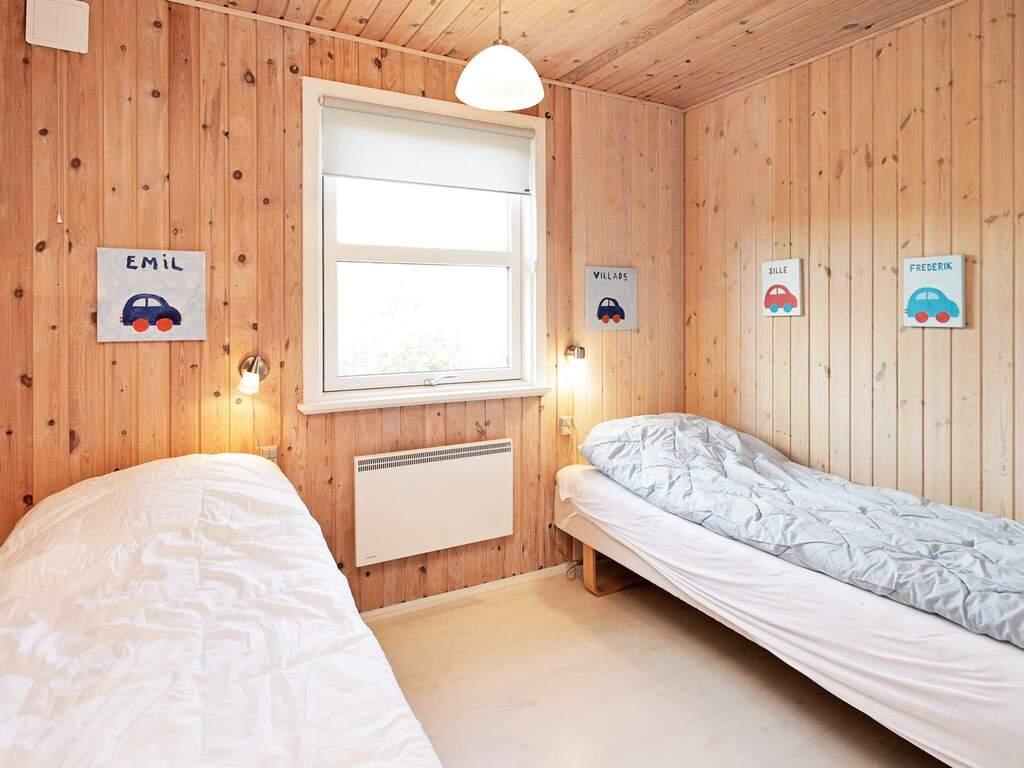 Zusatzbild Nr. 08 von Ferienhaus No. 27688 in Henne