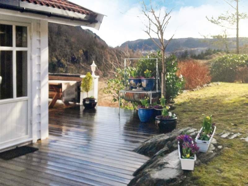 Detailbild von Ferienhaus No. 28930 in Nesttun