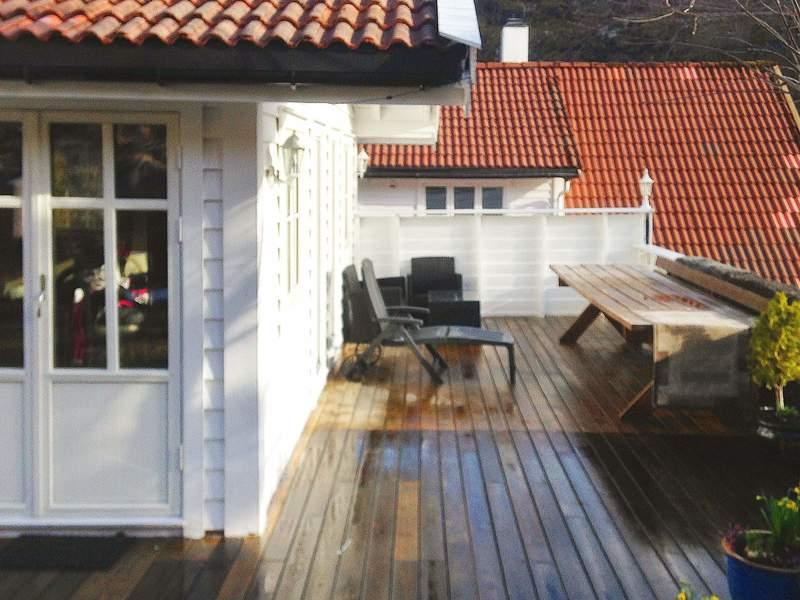 Zusatzbild Nr. 01 von Ferienhaus No. 28930 in Nesttun