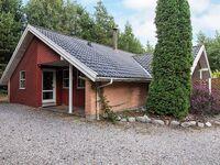 Ferienhaus in Henne, Haus Nr. 29250 in Henne - kleines Detailbild