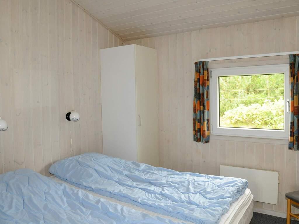 Zusatzbild Nr. 04 von Ferienhaus No. 29328 in Henne