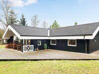 Ferienhaus No. 29339 in Ålbæk in Ålbæk - kleines Detailbild