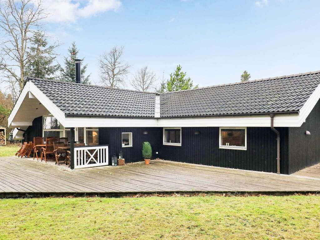 Detailbild von Ferienhaus No. 29339 in Ålbæk