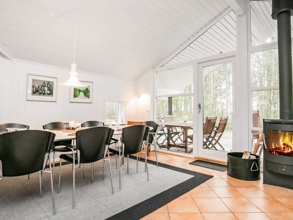 Zusatzbild Nr. 02 von Ferienhaus No. 29339 in Ålbæk