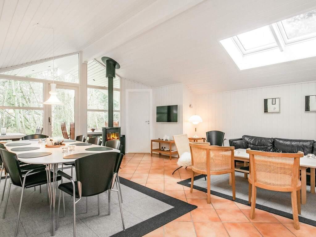 Zusatzbild Nr. 03 von Ferienhaus No. 29339 in Ålbæk