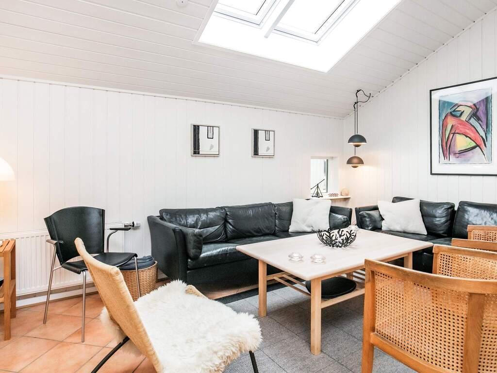 Zusatzbild Nr. 05 von Ferienhaus No. 29339 in Ålbæk