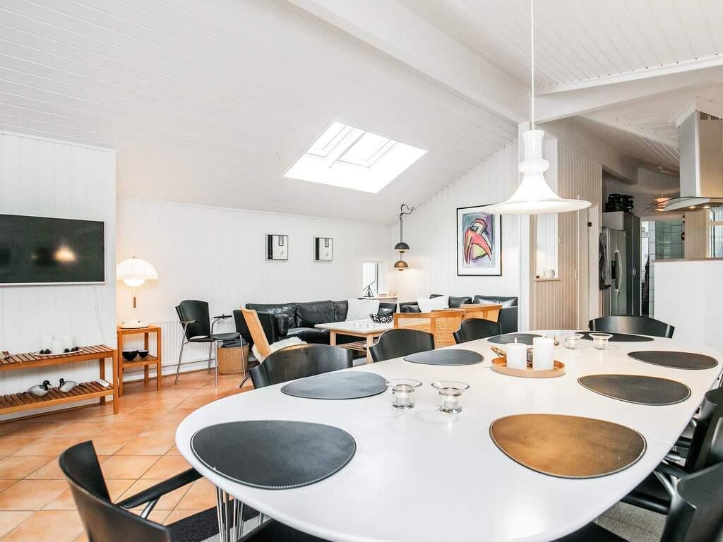 Zusatzbild Nr. 06 von Ferienhaus No. 29339 in Ålbæk