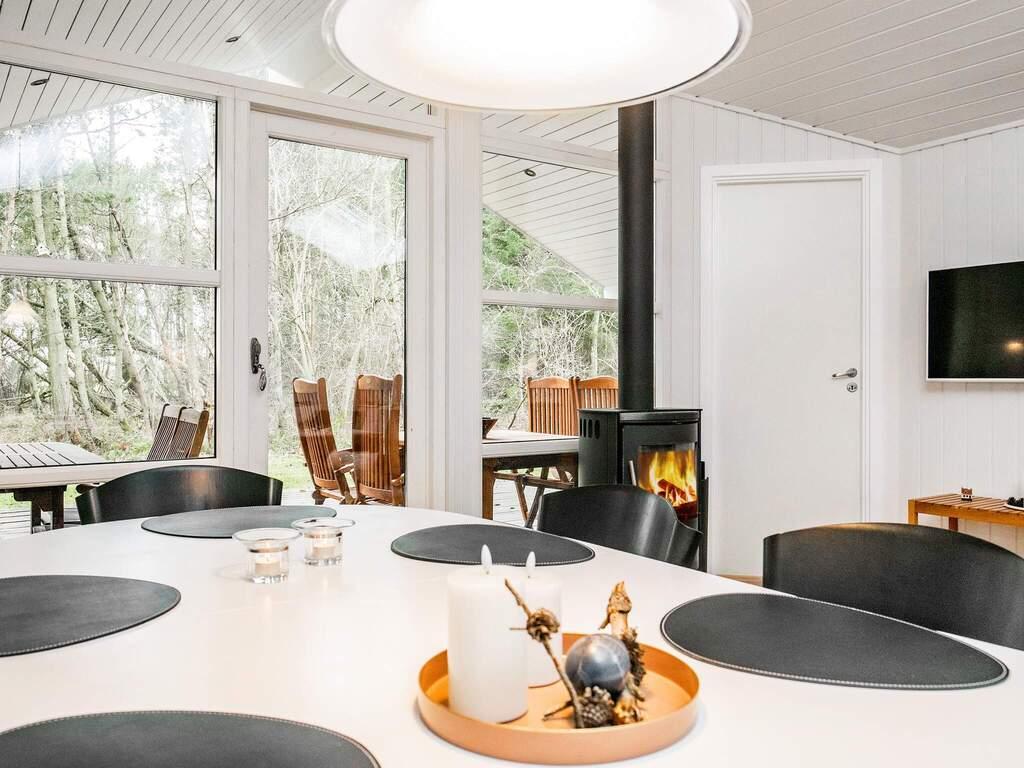 Zusatzbild Nr. 07 von Ferienhaus No. 29339 in Ålbæk