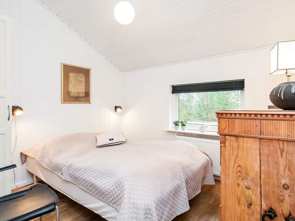 Zusatzbild Nr. 10 von Ferienhaus No. 29339 in Ålbæk