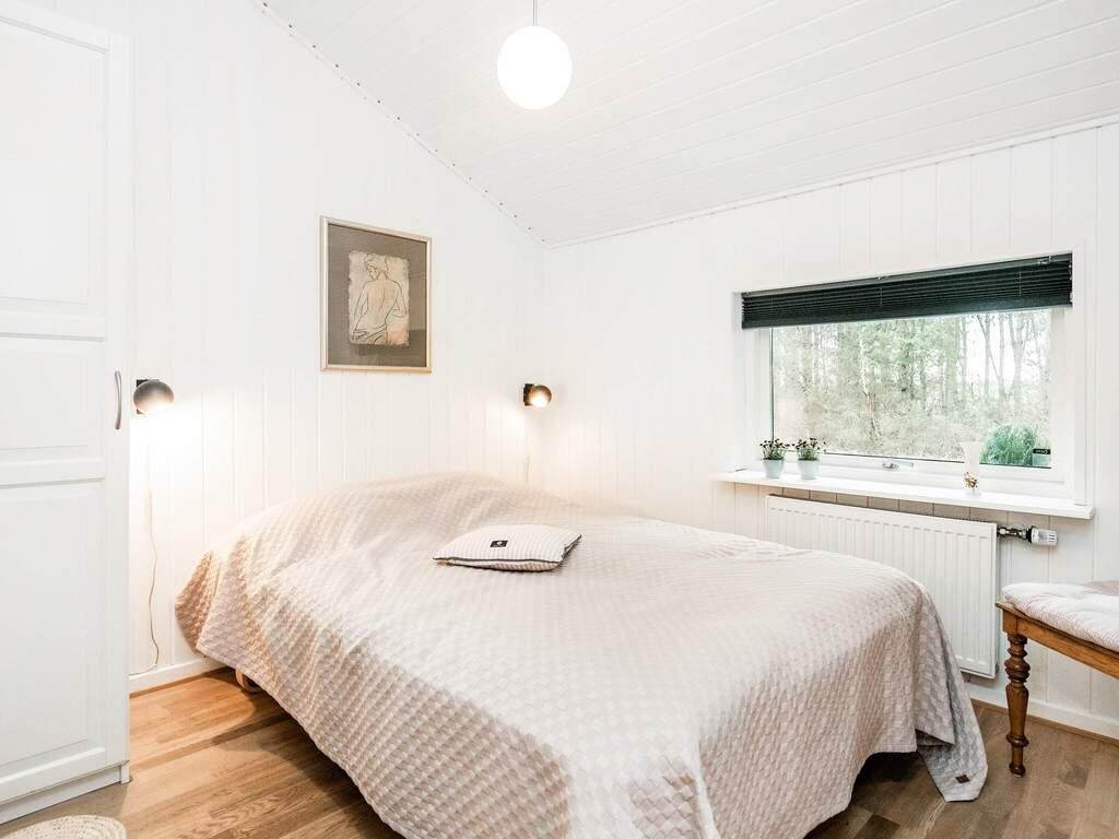 Zusatzbild Nr. 11 von Ferienhaus No. 29339 in Ålbæk