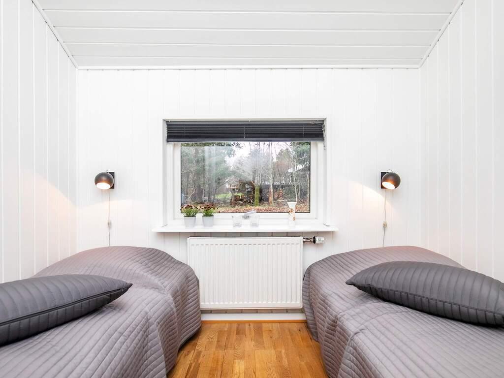 Zusatzbild Nr. 13 von Ferienhaus No. 29339 in Ålbæk