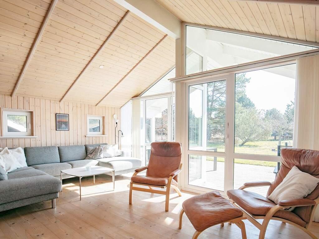 Zusatzbild Nr. 01 von Ferienhaus No. 29579 in Ålbæk
