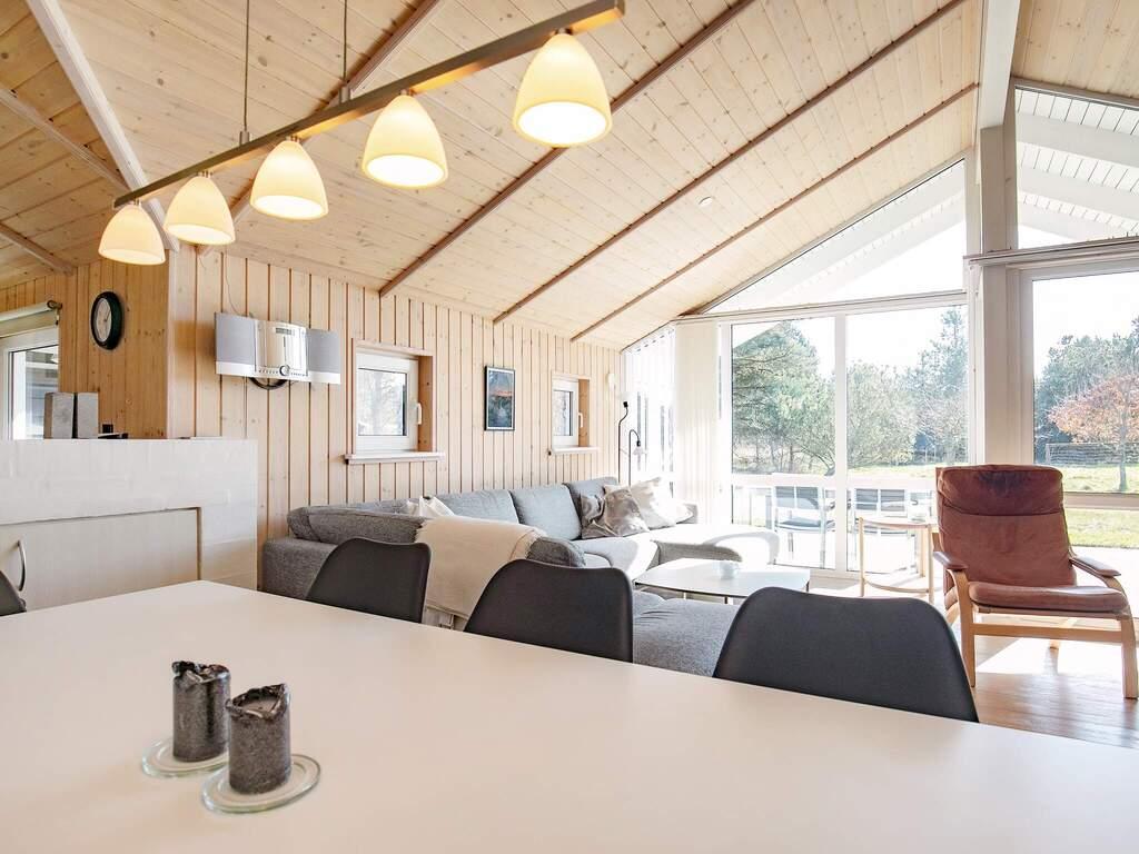 Zusatzbild Nr. 04 von Ferienhaus No. 29579 in Ålbæk