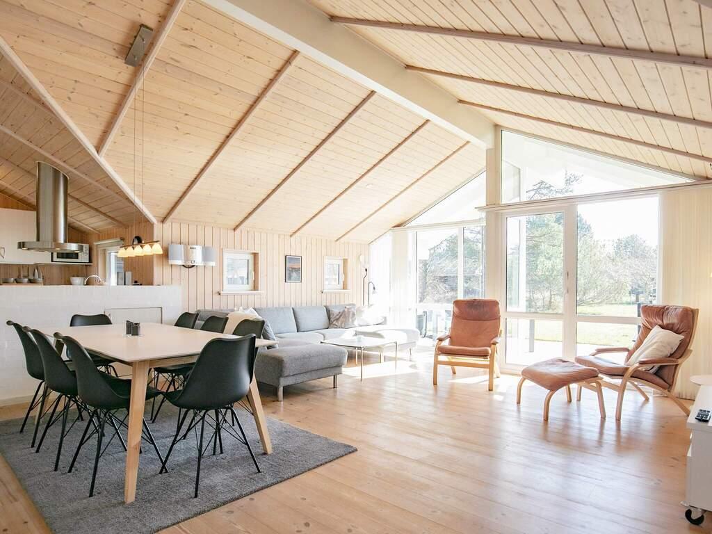 Zusatzbild Nr. 05 von Ferienhaus No. 29579 in Ålbæk