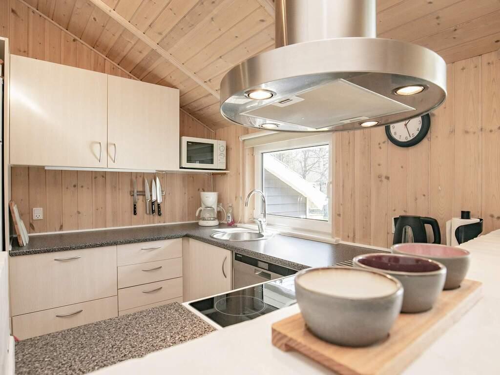 Zusatzbild Nr. 09 von Ferienhaus No. 29579 in Ålbæk