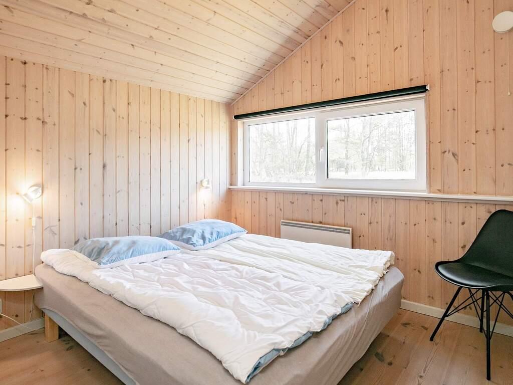 Zusatzbild Nr. 10 von Ferienhaus No. 29579 in Ålbæk
