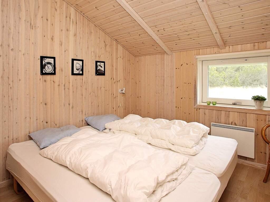 Zusatzbild Nr. 03 von Ferienhaus No. 29593 in Ålbæk
