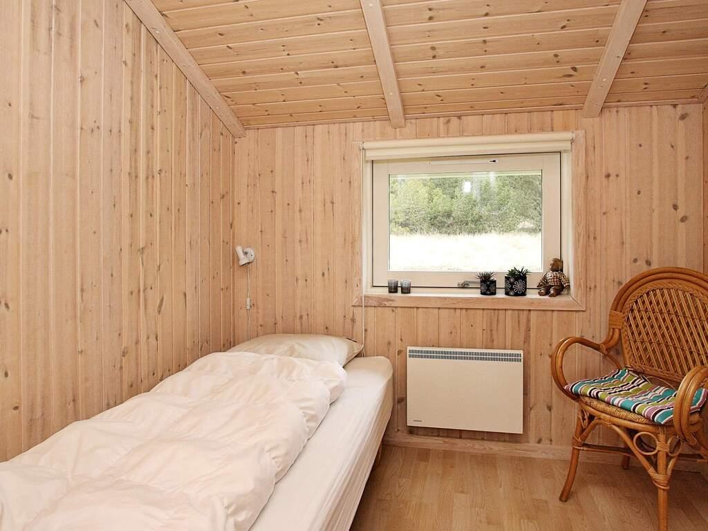Zusatzbild Nr. 05 von Ferienhaus No. 29593 in Ålbæk