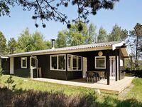 Ferienhaus in Ålbæk, Haus Nr. 30099 in Ålbæk - kleines Detailbild