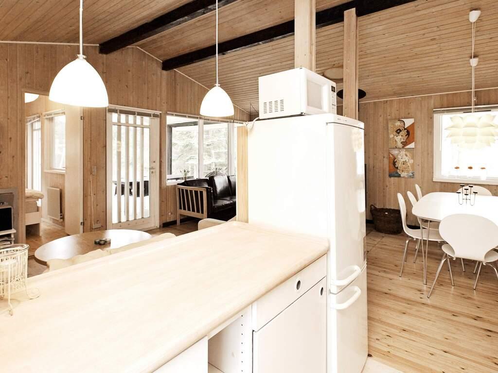 Zusatzbild Nr. 05 von Ferienhaus No. 30099 in Ålbæk
