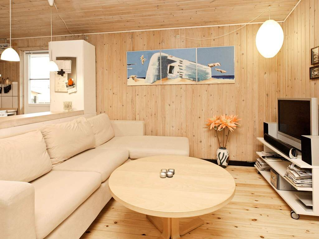 Zusatzbild Nr. 09 von Ferienhaus No. 30099 in Ålbæk