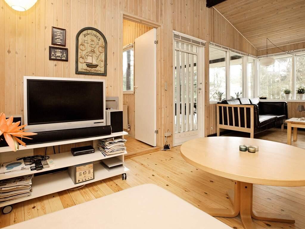 Zusatzbild Nr. 10 von Ferienhaus No. 30099 in Ålbæk