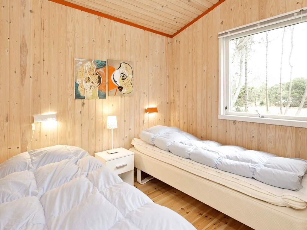Zusatzbild Nr. 14 von Ferienhaus No. 30099 in Ålbæk