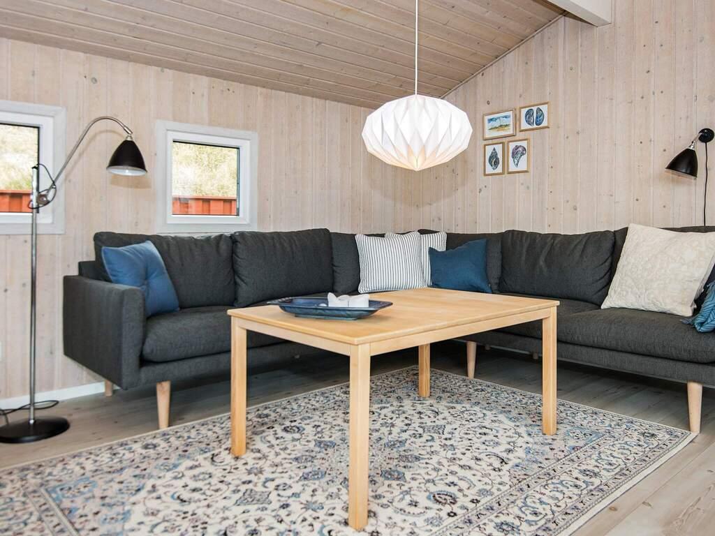 Zusatzbild Nr. 01 von Ferienhaus No. 30759 in Henne