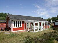 Ferienhaus No. 30953 in Ålbæk in Ålbæk - kleines Detailbild