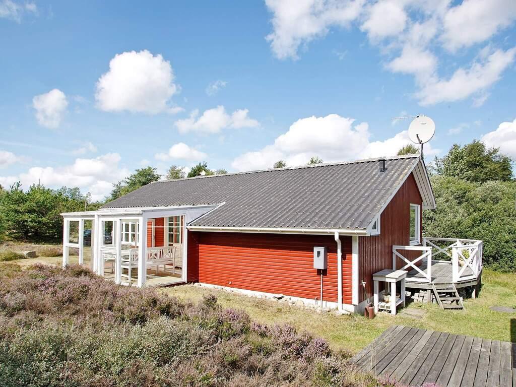 Zusatzbild Nr. 04 von Ferienhaus No. 30953 in Ålbæk
