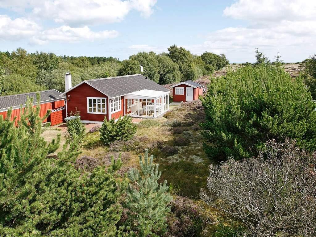 Zusatzbild Nr. 05 von Ferienhaus No. 30953 in Ålbæk