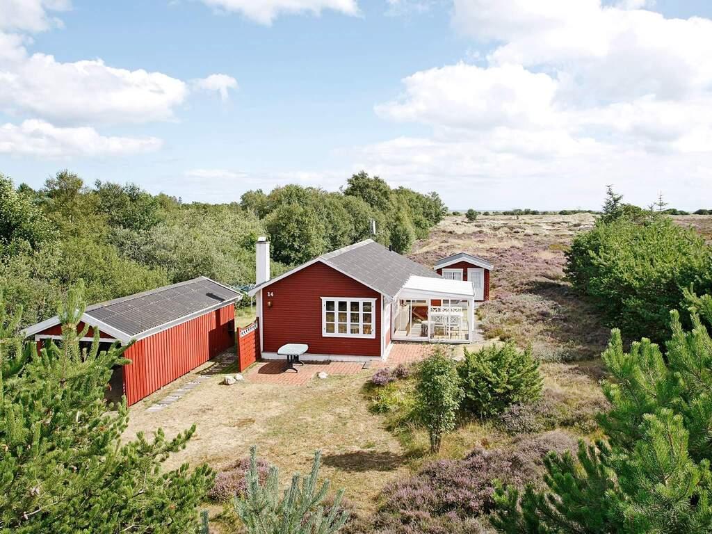 Zusatzbild Nr. 06 von Ferienhaus No. 30953 in Ålbæk
