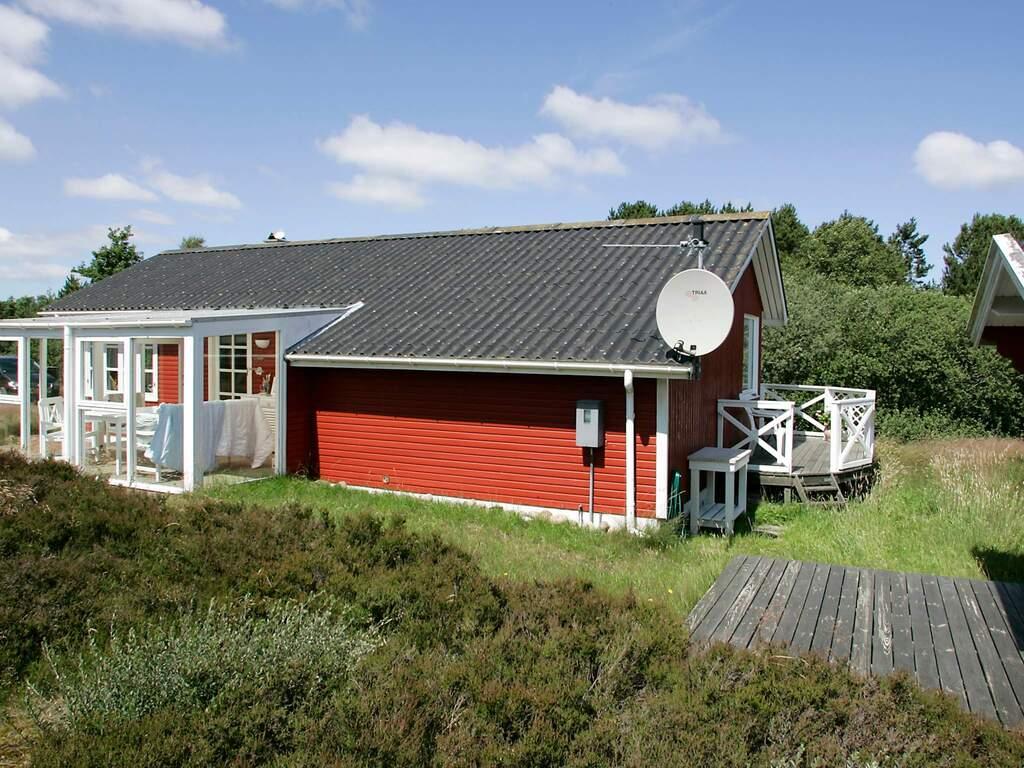Zusatzbild Nr. 07 von Ferienhaus No. 30953 in Ålbæk
