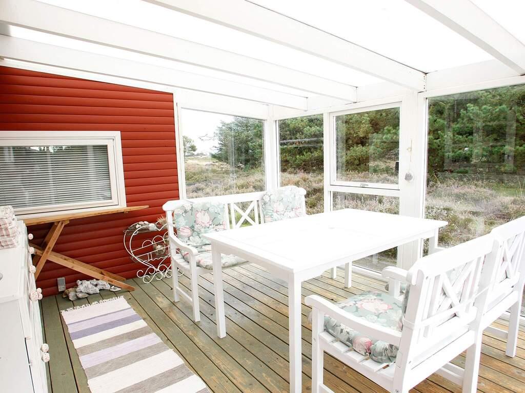 Zusatzbild Nr. 08 von Ferienhaus No. 30953 in Ålbæk