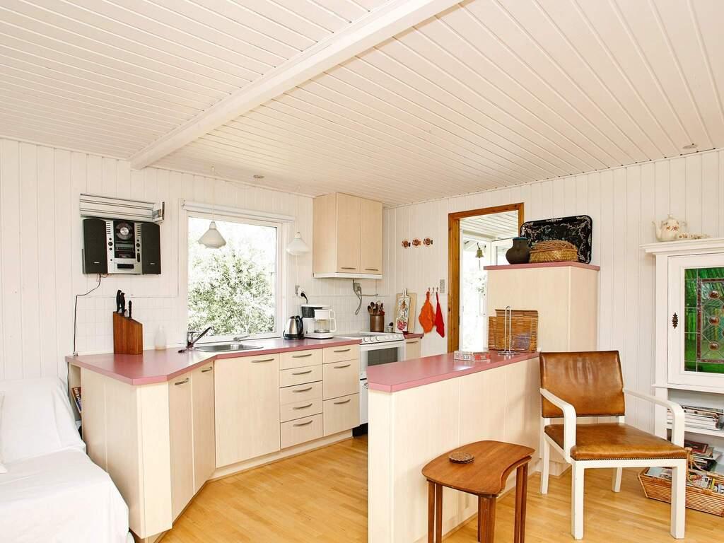 Zusatzbild Nr. 11 von Ferienhaus No. 30953 in Ålbæk