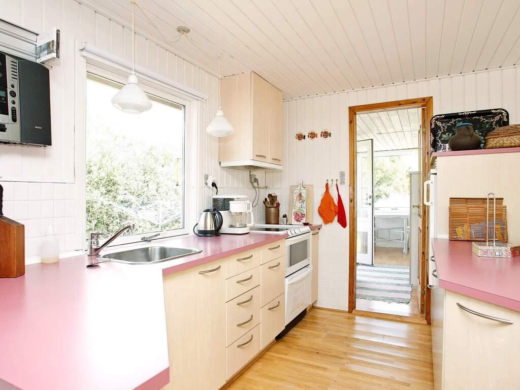 Zusatzbild Nr. 12 von Ferienhaus No. 30953 in Ålbæk