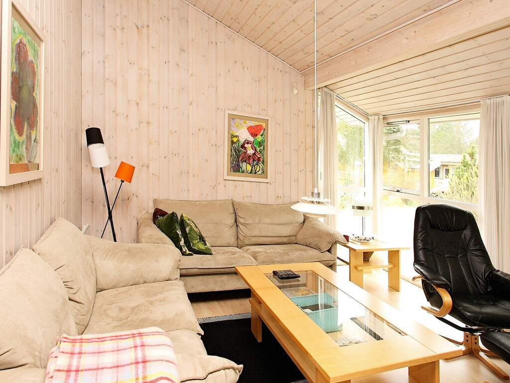 Zusatzbild Nr. 01 von Ferienhaus No. 31684 in Ålbæk