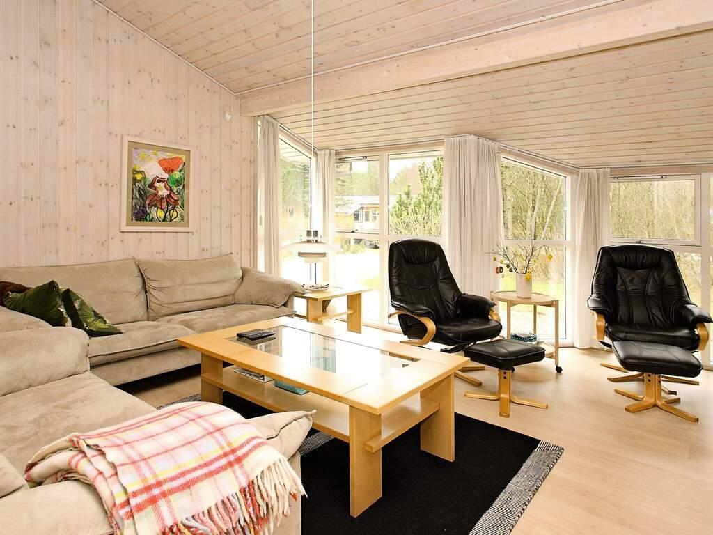 Zusatzbild Nr. 03 von Ferienhaus No. 31684 in Ålbæk