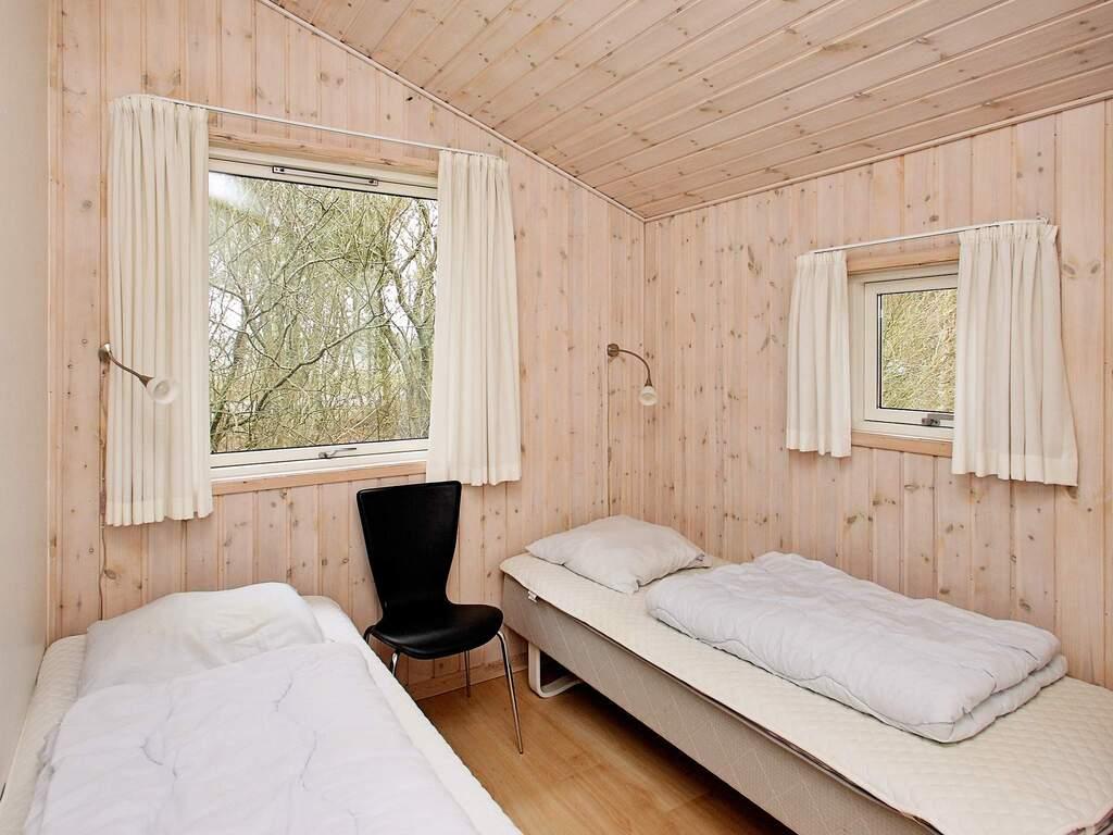 Zusatzbild Nr. 10 von Ferienhaus No. 31684 in Ålbæk