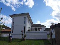 Haus Thiede, Privatzimmer Thiede (mit 2 Schlafräumen und einem Bad) in Kappel Grafenhausen - kleines Detailbild