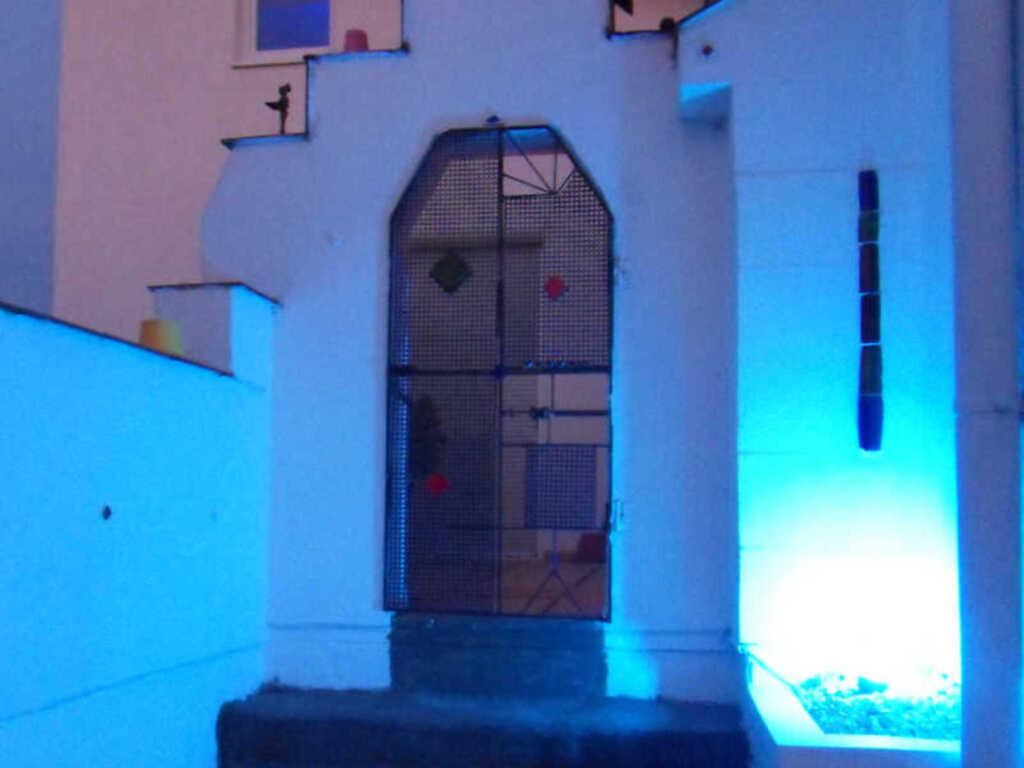 Haus Thiede, Privatzimmer Thiede (mit 2 Schlafr�um