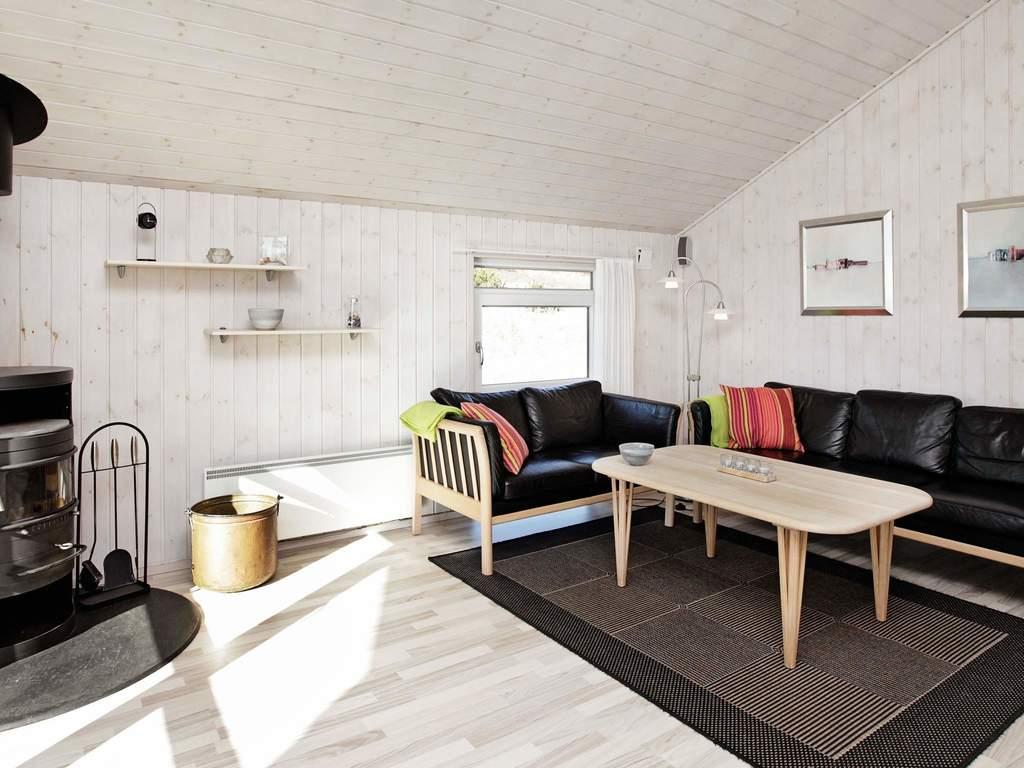 Zusatzbild Nr. 01 von Ferienhaus No. 31844 in Henne
