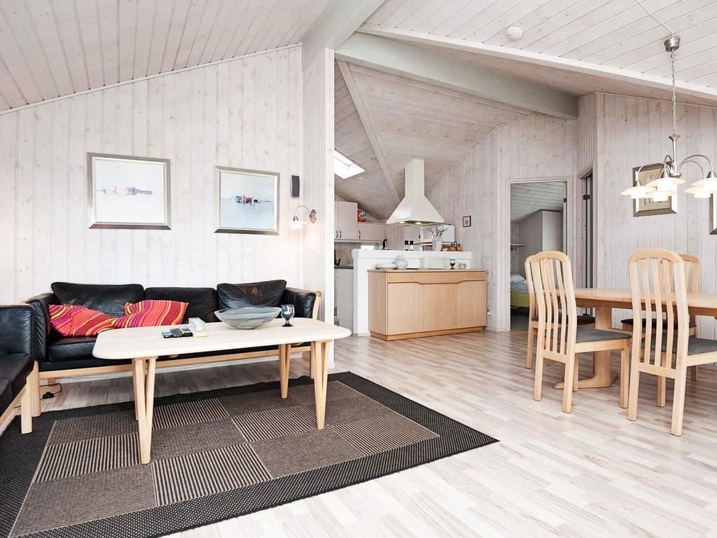Zusatzbild Nr. 02 von Ferienhaus No. 31844 in Henne