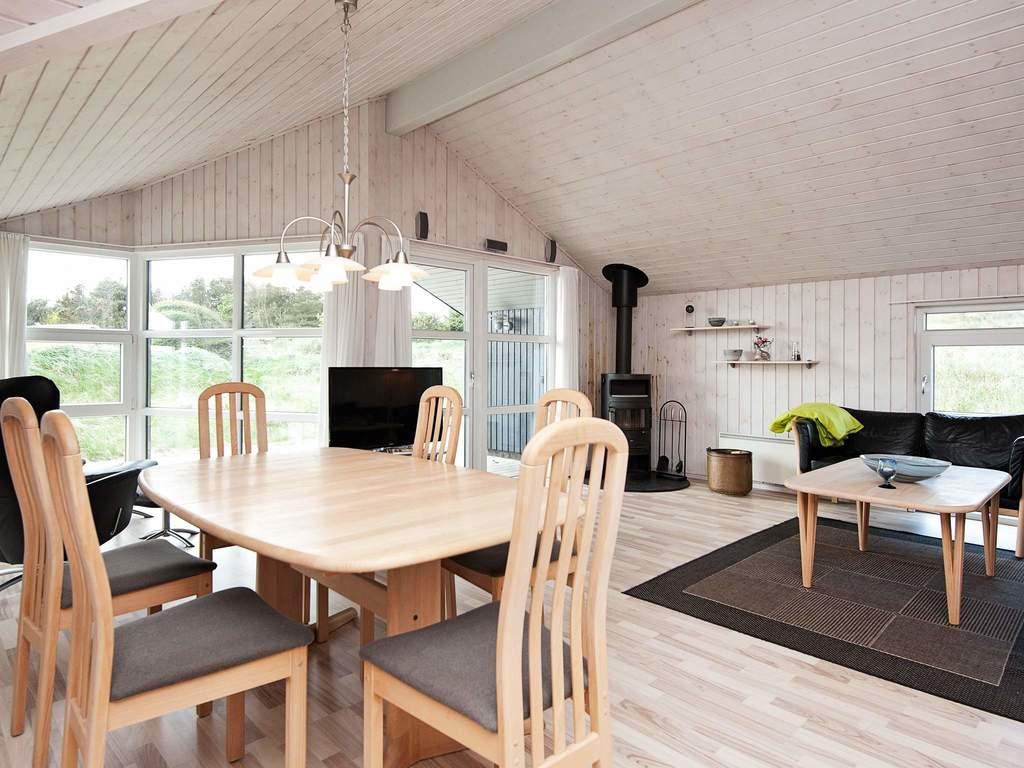 Zusatzbild Nr. 05 von Ferienhaus No. 31844 in Henne
