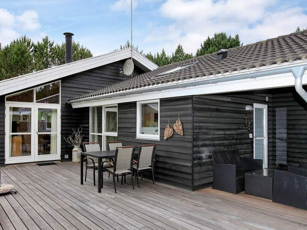 Zusatzbild Nr. 01 von Ferienhaus No. 33079 in Ålbæk
