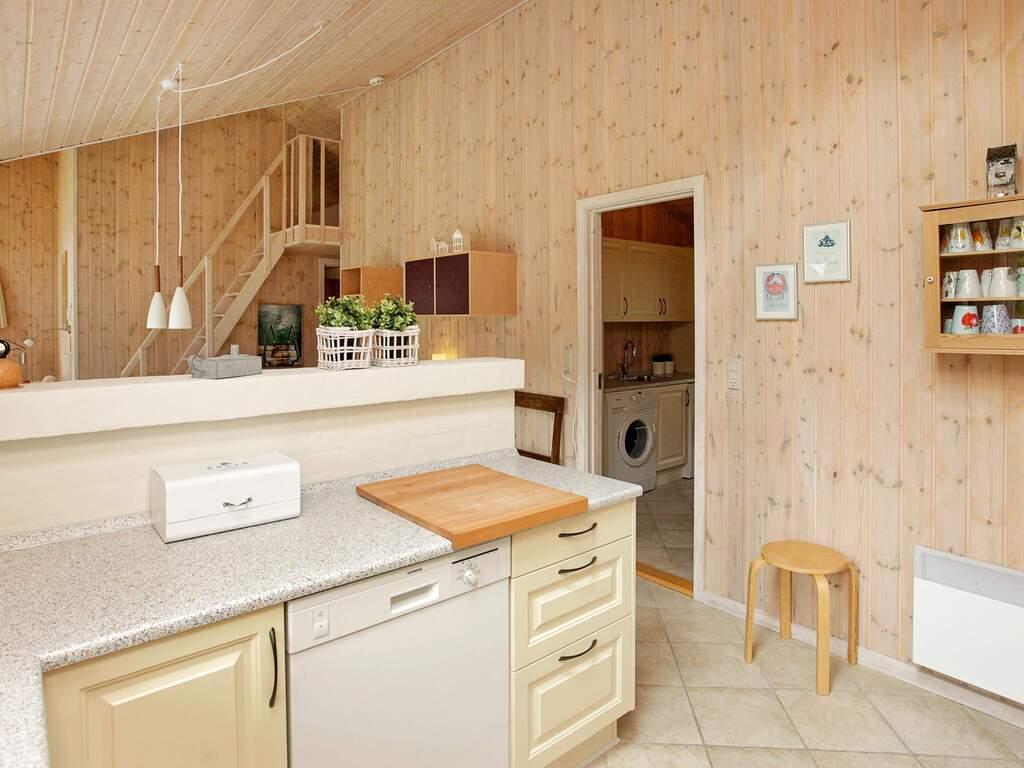 Zusatzbild Nr. 04 von Ferienhaus No. 33079 in Ålbæk