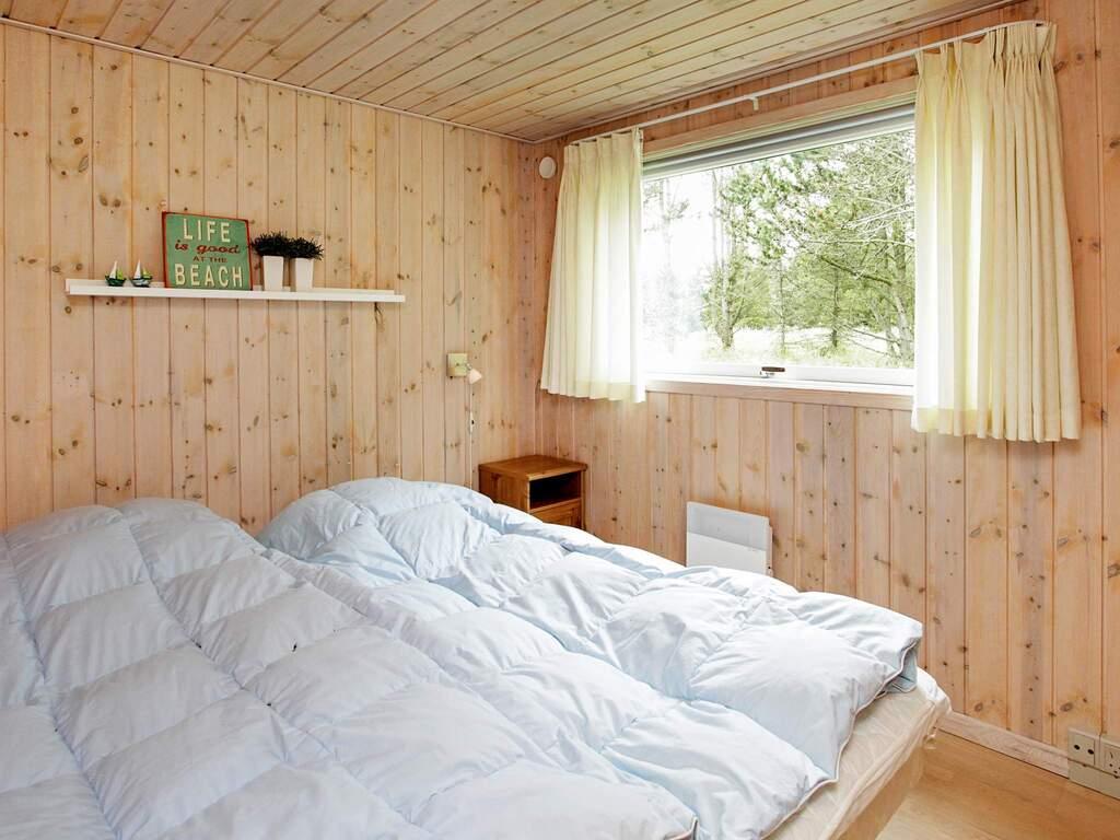 Zusatzbild Nr. 10 von Ferienhaus No. 33079 in Ålbæk
