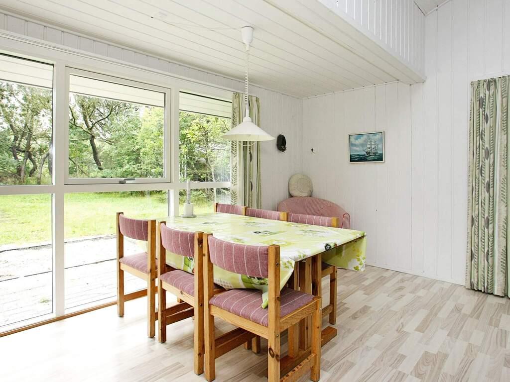 Zusatzbild Nr. 03 von Ferienhaus No. 33559 in Ålbæk