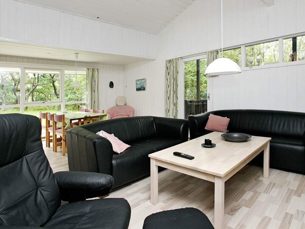 Zusatzbild Nr. 04 von Ferienhaus No. 33559 in Ålbæk